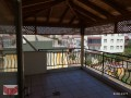 antalya-kepez-baris-mah-5-1-duplex-apartment-with-10-year-road-facade-small-19
