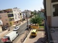antalya-kepez-baris-mah-5-1-duplex-apartment-with-10-year-road-facade-small-10