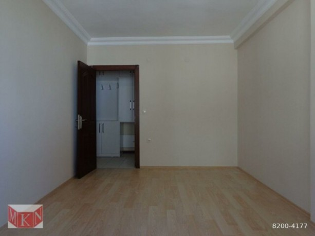 antalya-kepez-baris-mah-5-1-duplex-apartment-with-10-year-road-facade-big-8