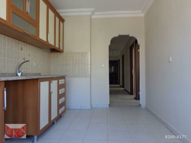 antalya-kepez-baris-mah-5-1-duplex-apartment-with-10-year-road-facade-big-13