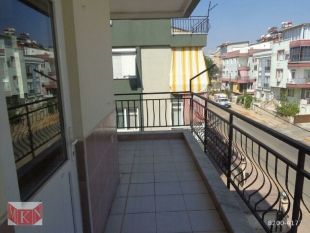 antalya-kepez-baris-mah-5-1-duplex-apartment-with-10-year-road-facade-big-12