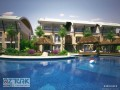 apartment-for-sale-in-antalya-side-the-hill-site-small-9