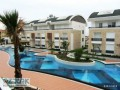 apartment-for-sale-in-antalya-side-the-hill-site-small-11