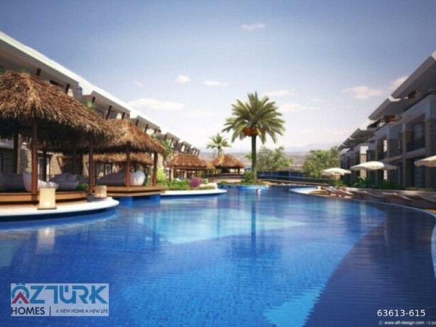 apartment-for-sale-in-antalya-side-the-hill-site-big-8