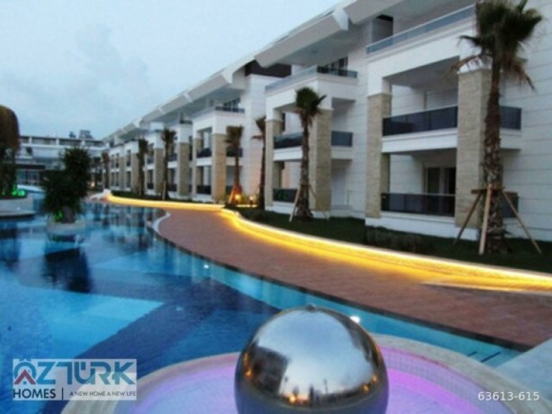 apartment-for-sale-in-antalya-side-the-hill-site-big-4