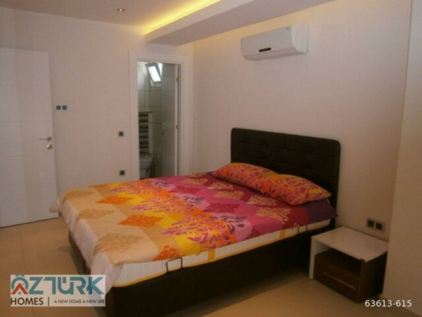 apartment-for-sale-in-antalya-side-the-hill-site-big-1