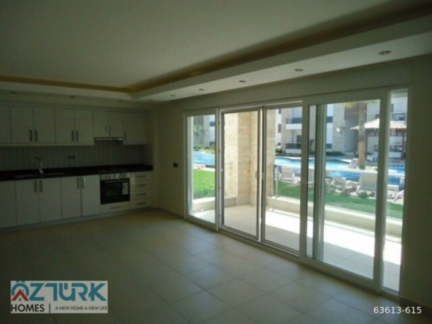 apartment-for-sale-in-antalya-side-the-hill-site-big-3