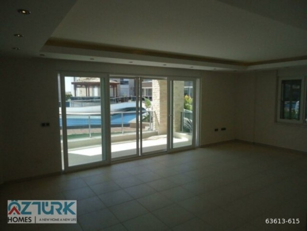 apartment-for-sale-in-antalya-side-the-hill-site-big-14