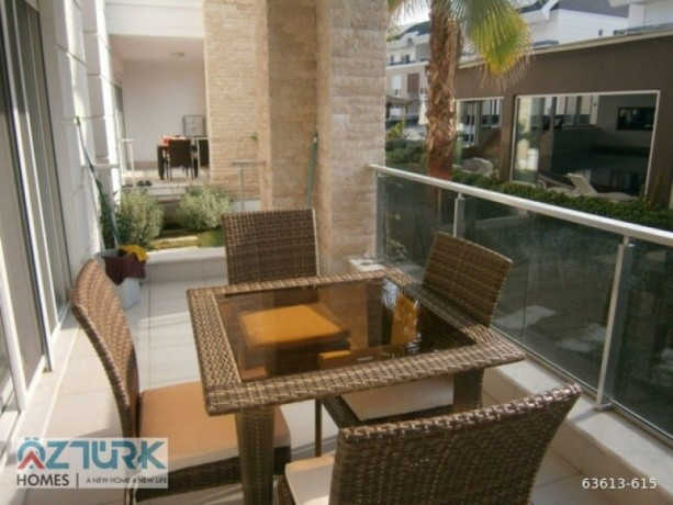 apartment-for-sale-in-antalya-side-the-hill-site-big-12