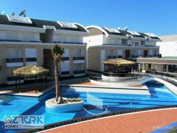 apartment-for-sale-in-antalya-side-the-hill-site-big-10