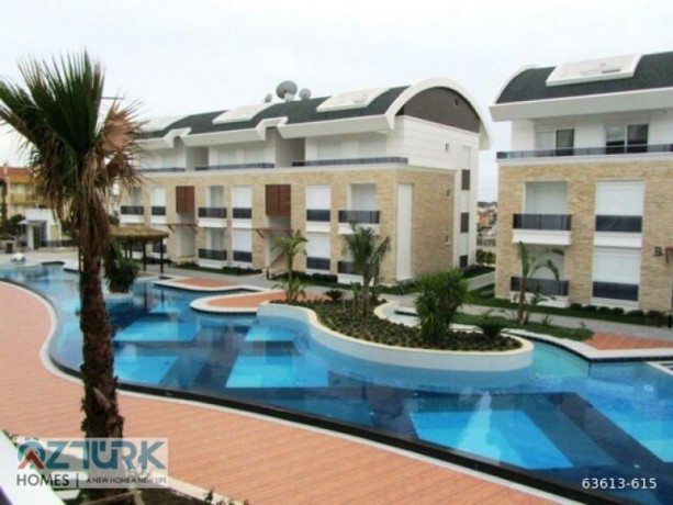 apartment-for-sale-in-antalya-side-the-hill-site-big-11