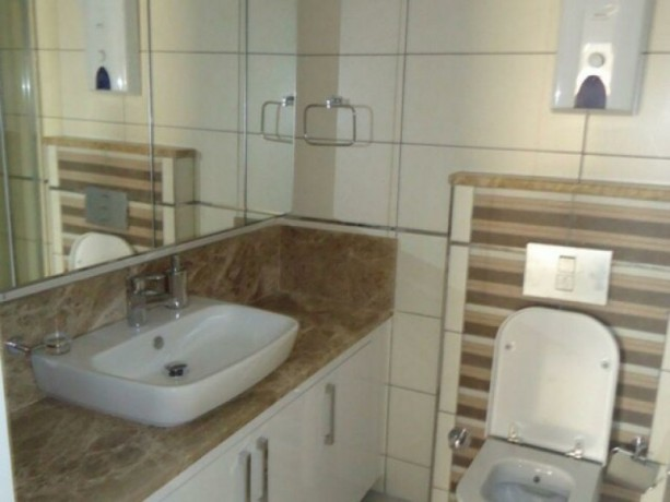 apartment-for-sale-in-antalya-side-the-hill-site-big-13