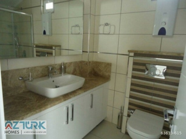 apartment-for-sale-in-antalya-side-the-hill-site-big-17