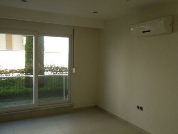 apartment-for-sale-in-antalya-side-the-hill-site-big-7
