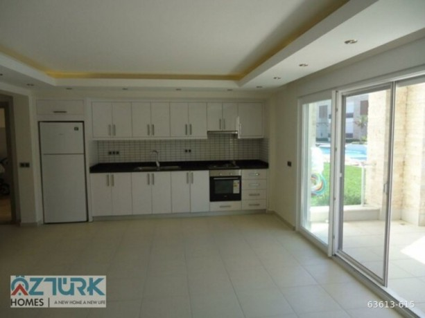 apartment-for-sale-in-antalya-side-the-hill-site-big-5