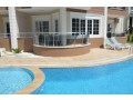 belek-furnished-apartment-for-sale-belek-town-small-0