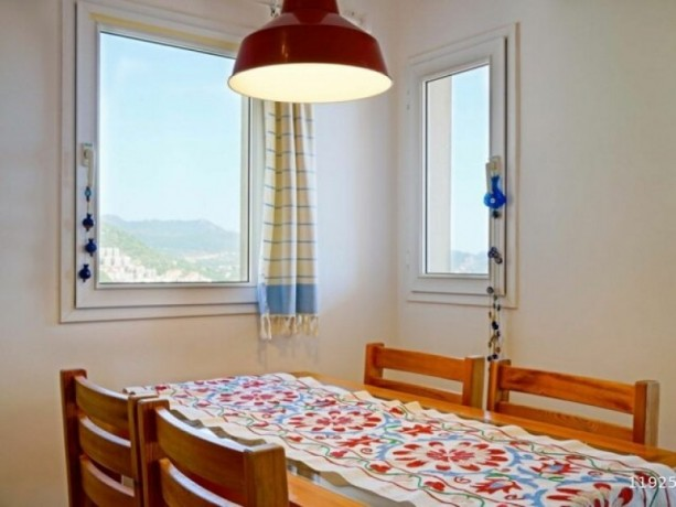 21-apartment-for-sale-with-sea-views-in-center-of-kas-big-3