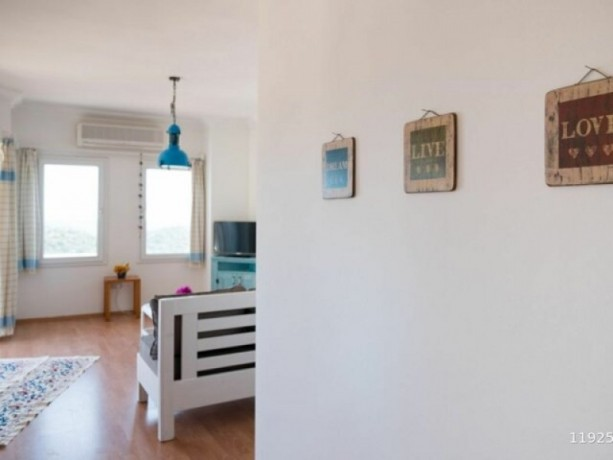 21-apartment-for-sale-with-sea-views-in-center-of-kas-big-1