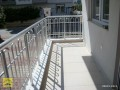 11-apartment-for-sale-in-antalya-kepez-ahatli-small-10