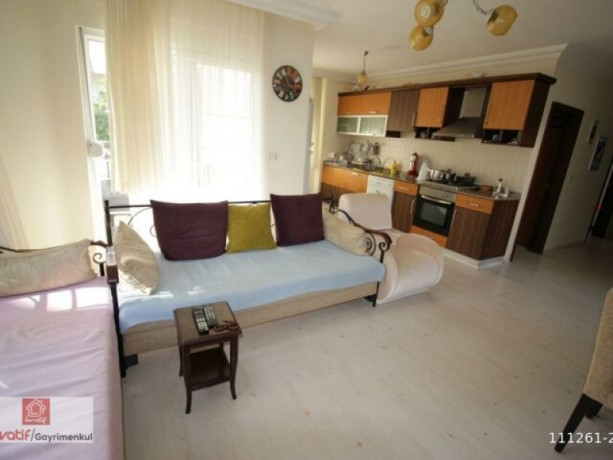 3-1-apartment-for-sale-in-side-beach-big-8