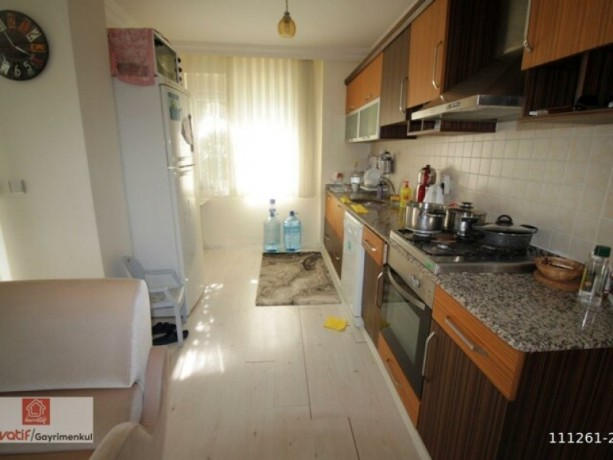 3-1-apartment-for-sale-in-side-beach-big-1
