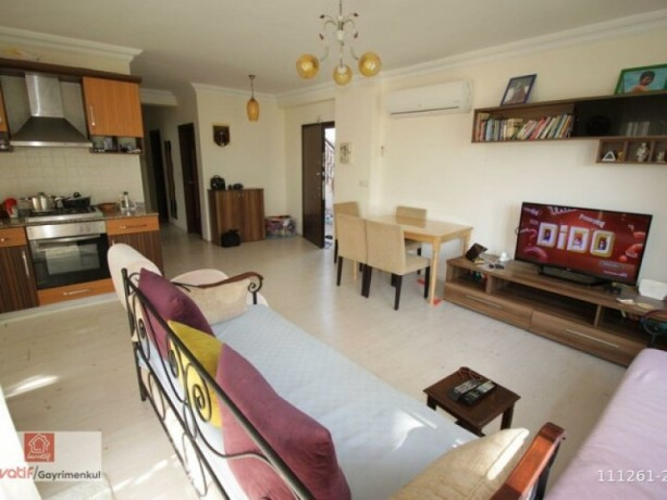 3-1-apartment-for-sale-in-side-beach-big-2