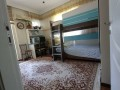 palm-3-1-apartment-for-sale-konyaalti-beach-small-0