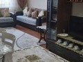 palm-3-1-apartment-for-sale-konyaalti-beach-small-4