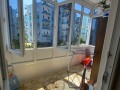 palm-3-1-apartment-for-sale-konyaalti-beach-small-1