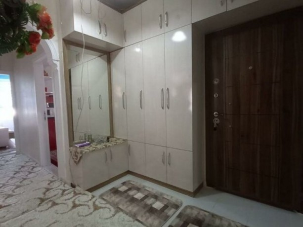 palm-3-1-apartment-for-sale-konyaalti-beach-big-13