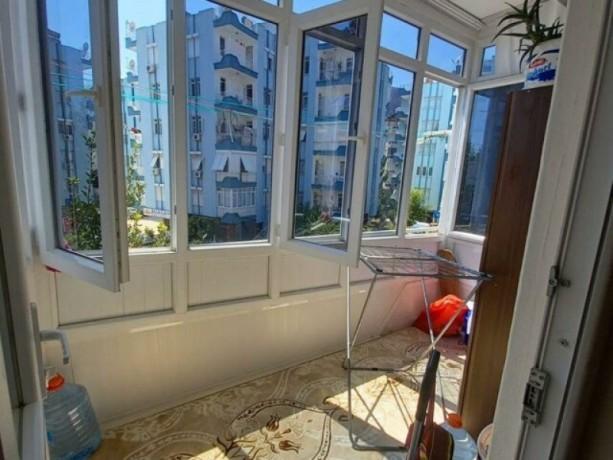 palm-3-1-apartment-for-sale-konyaalti-beach-big-1