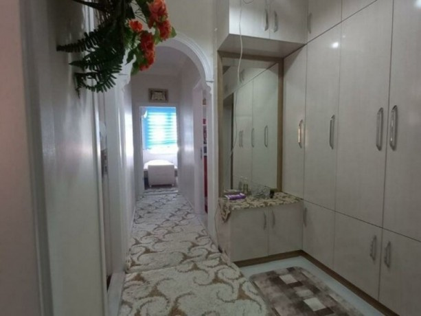 palm-3-1-apartment-for-sale-konyaalti-beach-big-11