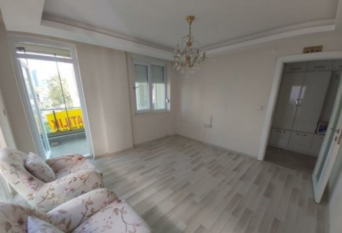 21-apartment-for-sale-with-elevator-in-kiziltoprak-big-1