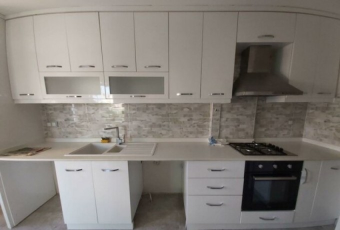 21-apartment-for-sale-with-elevator-in-kiziltoprak-big-2