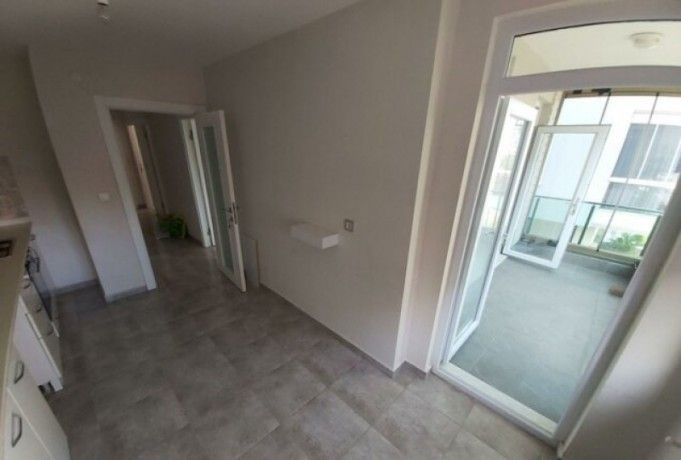 21-apartment-for-sale-with-elevator-in-kiziltoprak-big-4