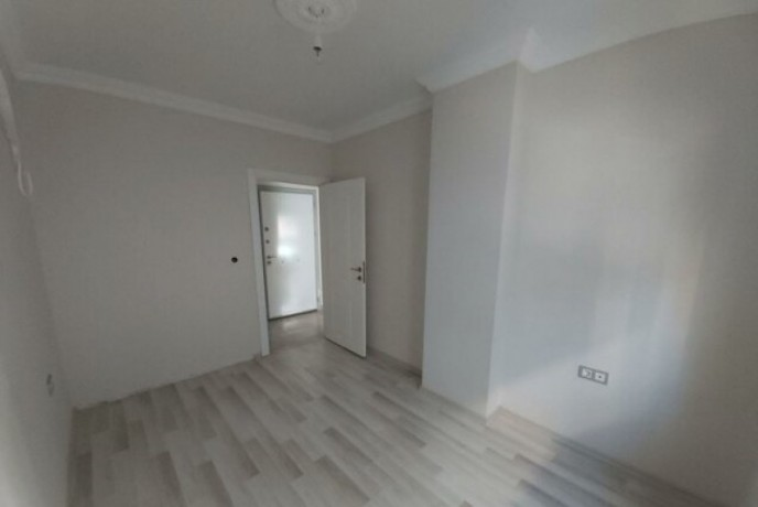 21-apartment-for-sale-with-elevator-in-kiziltoprak-big-5
