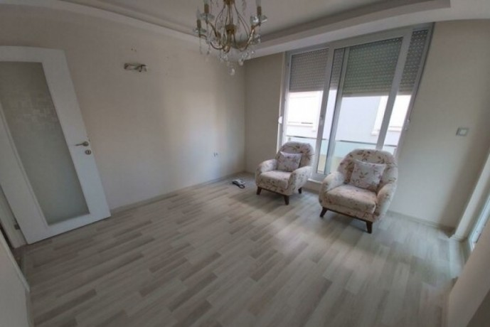 21-apartment-for-sale-with-elevator-in-kiziltoprak-big-0