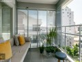 yali-cad-41-very-stylish-duplex-on-featured-site-small-0