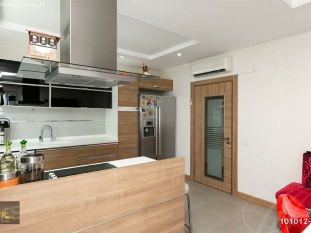 yali-cad-41-very-stylish-duplex-on-featured-site-big-4