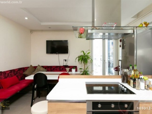 yali-cad-41-very-stylish-duplex-on-featured-site-big-1