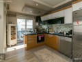 51-duplex-on-full-featured-antalya-home-small-9