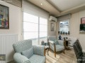51-duplex-on-full-featured-antalya-home-small-0