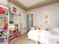 51-duplex-on-full-featured-antalya-home-small-6