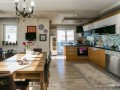 51-duplex-on-full-featured-antalya-home-small-5
