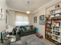 51-duplex-on-full-featured-antalya-home-small-3