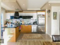 51-duplex-on-full-featured-antalya-home-small-2