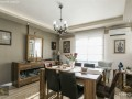 51-duplex-on-full-featured-antalya-home-small-7