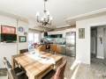 51-duplex-on-full-featured-antalya-home-small-1