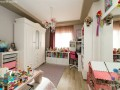 51-duplex-on-full-featured-antalya-home-small-8