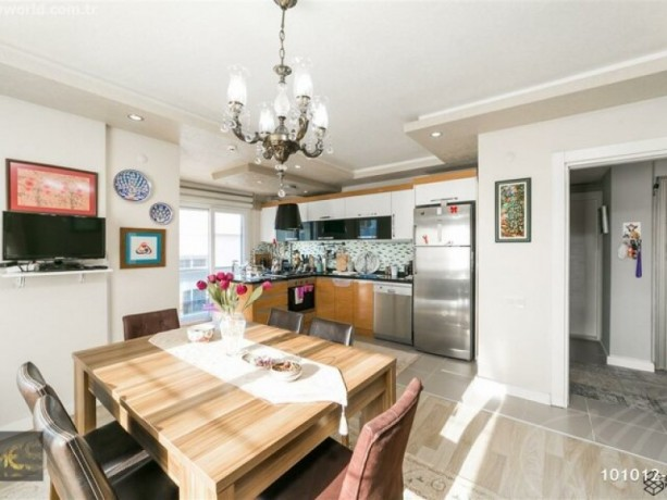 51-duplex-on-full-featured-antalya-home-big-1